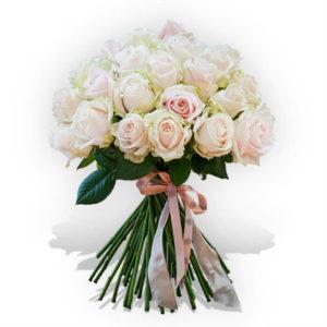 bouquet-moscovo-flores-em-portugal